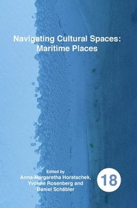 Navigating Cultural Spaces: Maritime Places