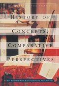 The History of Concepts