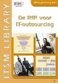 De Rfp Voor It-Outsourcing - Management Guide