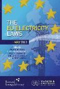 The Eu Electricity Laws