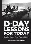 D-Day Lessons for Today