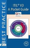 ITIL V3: A Pocket Guide