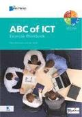 ABC of ICT: Exercise Workbook
