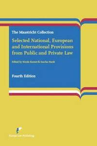 legal and institutional aspects of the european anti fraud office olaf inghelram j f h