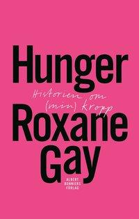 Gay vuxen bok handel kön