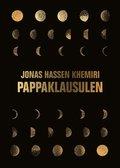 Pappaklausulen : roman