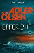 Offer 2117