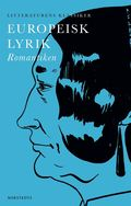 Europeisk lyrik : Romantiken