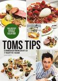 Toms tips