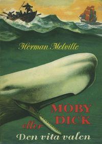 hur stora är Whale Dicks