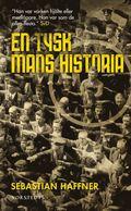 En tysk mans historia : minnen 1914-1933 / Sebastian Haffner