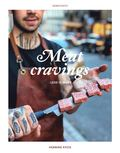 Meat cravings : less is more