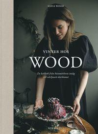 sveriges bästa kokböcker