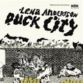 Duck City mp3