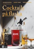 Cocktails på flaska
