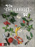 Chiligaraget
