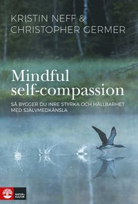 The Mindful Path to Self-Compassion - Christopher Germer
