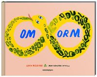 Om orm