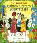 Barden Beedles berättelser ill