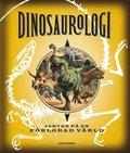 Dinosaurologi