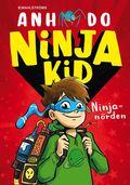 Ninjanörden