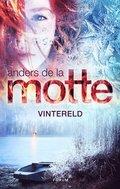 Vintereld