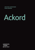 Ackord