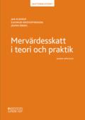 Mervärdesskatt i teori och praktik