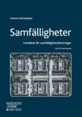 fastighetsägarens handbok pdf