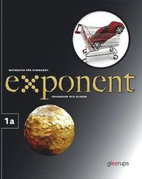 Exponent 1a