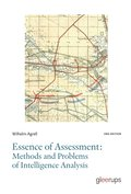 Essence of Assessment: ¿Methods and Problems of Intelligence Analysis