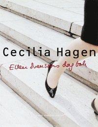 Ellen Svenssons dagbok