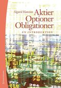 Aktier, optioner, obligationer : en introduktion