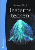 Teaterns tecken