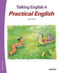 Talking English 4 Elevbok - Practical English