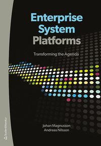 Enterprise system platforms : transforming the agenda