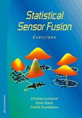 Statistical sensor fusion - exercises