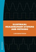 Electrical Measurement systems and methods