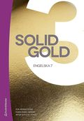 Solid Gold 3 elevpaket (Bok + digital produkt)