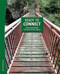 Ready to Connect - Elevpaket (Bok + digital produkt)