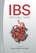 IBS - irritabel tarm