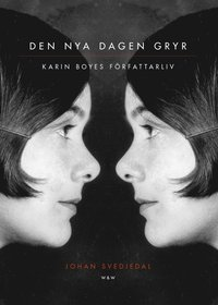 Den nya dagen gryr : Karin Boyes författarliv.