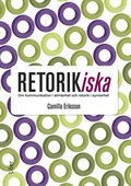 Retorikiska