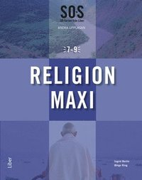 SO-serien Religion Maxi