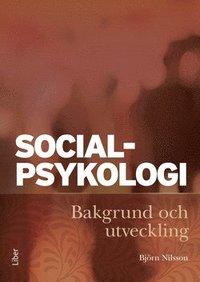 Speed Dating social psykologi