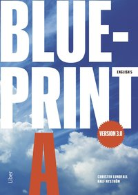 Blueprint A version 3.0 Kursbok
