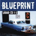 Blueprint C Version 2.0, Ljud-cd