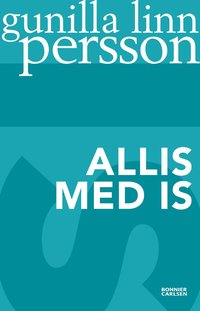 Allis med is