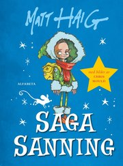 Saga Sanning