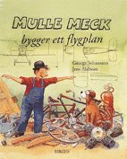 mulle meck bygger flygplan download free
